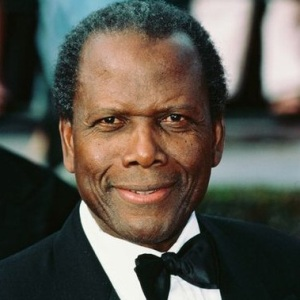 Sidney Poitier Biography, Age, Height, Weight, Family, Wiki & More
