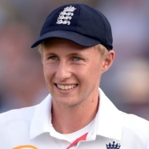 Joe Root Biography, Age, Wife, Children, Family, Wiki & More