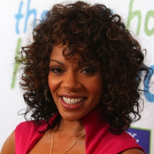 Wendy Raquel Robinson Biography, Age, Height, Weight, Family, Wiki & More
