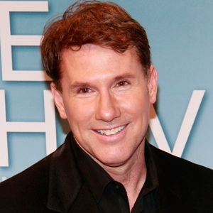 Nicholas Sparks Biography, Age, Height, Weight, Family, Wiki & More