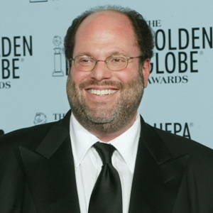 Scott Rudin Biography, Age, Height, Weight, Family, Wiki & More