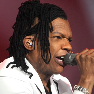 Michael Tait Biography, Age, Height, Weight, Family, Wiki & More