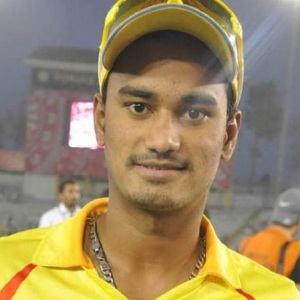Pawan Negi Biography, Age, Height, Weight, Family, Caste, Wiki & More