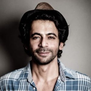 Sunil Grover Biography, Age, Wife, Children, Family, Caste, Wiki & More