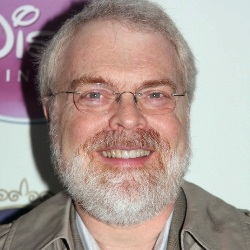 Ron Clements Biography, Age, Height, Weight, Family, Wiki & More