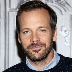 Peter Sarsgaard Biography, Age, Height, Weight, Family, Wiki & More