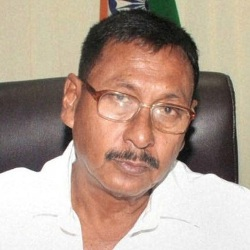 Rajen Gohain Biography, Age, Height, Weight, Family, Caste, Wiki & More