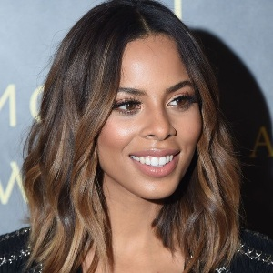 Rochelle Humes Biography, Age, Height, Weight, Family, Wiki & More