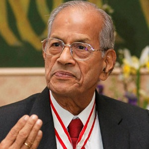 E. Sreedharan Biography, Age, Height, Weight, Family, Caste, Wiki & More