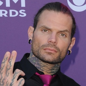 Jeff Hardy Biography, Age, Height, Weight, Family, Wiki & More