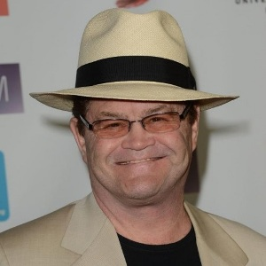 Micky Dolenz Biography, Age, Height, Weight, Family, Wiki & More