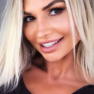 Rosanna Arkle Biography, Age, Height, Weight, Family, Wiki & More