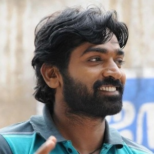 Vijay Sethupathi (Actor) Bio, Age, Wife, Children, Family, Facts, Caste, Wiki & More