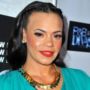 Faith Evans Biography, Age, Height, Weight, Family, Wiki & More