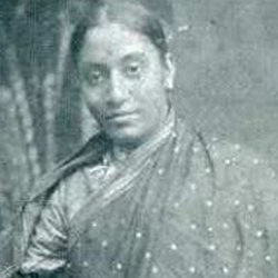 Rukhmabai Biography, Age, Death, Ex-husband, Children, Family, Caste, Wiki & More