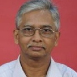 V. Adimurthy Biography, Age, Height, Weight, Family, Caste, Wiki & More