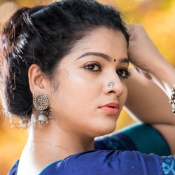 V. J. Chitra Biography, Age, Death, Height, Boyfriend, Family, Facts, Wiki & More