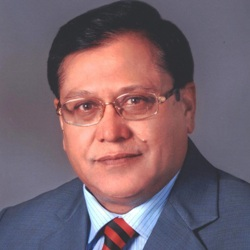 V. K. Saraswat Biography, Age, Height, Weight, Family, Caste, Wiki & More