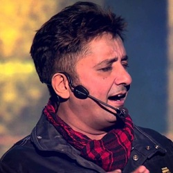 Sukhwinder Singh Biography, Age, Height, Weight, Girlfriend, Family, Wiki & More