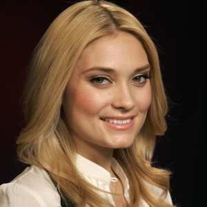 Spencer Grammer
