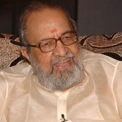 Vaali Biography, Age, Death, Height, Weight, Family, Caste, Wiki & More