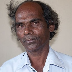 Vaijanath Biradar Biography, Age, Wife, Children, Family, Caste, Wiki & More