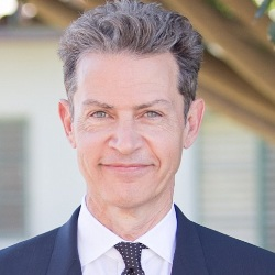 Vance DeGeneres Biography, Age, Height, Weight, Family, Wiki & More