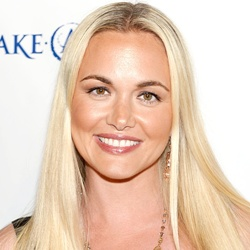 Vanessa Trump Biography, Age, Height, Weight, Family, Wiki & More