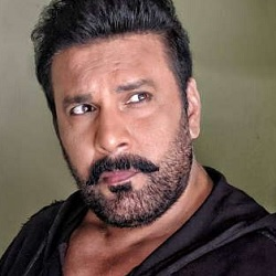 Vaquar Shaikh Biography, Age, Wife, Children, Family, Caste, Wiki & More