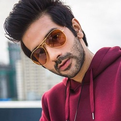 Vardhan Puri  Biography, Age, Height, Weight, Girlfriend, Family, Wiki & More