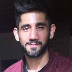 Varun Sood Biography, Age, Height, Weight, Girlfriend, Family, Wiki & More