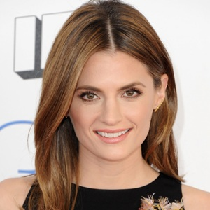 Stana Katic Biography, Age, Height, Weight, Family, Wiki & More