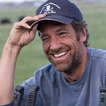 Mike Rowe Biography, Age, Height, Weight, Family, Wiki & More