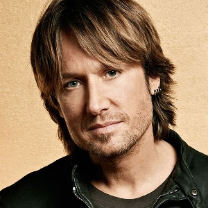 Keith Urban Biography Age Height Weight Family Wiki More