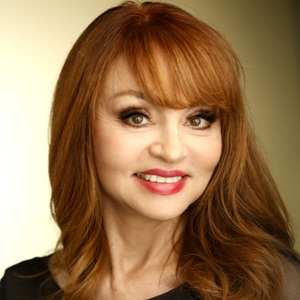 Judy Tenuta Biography, Age, Height, Weight, Family, Wiki & More