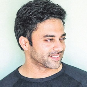 Navdeep Biography, Age, Height, Weight, Girlfriend, Family, Wiki & More