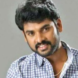 Vemal Biography, Age, Height, Weight, Family, Caste, Wiki & More