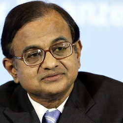 P. Chidambaram Biography, Age, Height, Weight, Family, Caste, Wiki & More