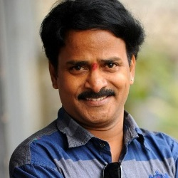 Venu Madhav (Actor) Biography, Age, Death, Wife, Children, Family, Caste, Wiki & More