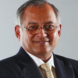 Venu Srinivasan Biography, Age, Height, Weight, Family, Caste, Wiki & More