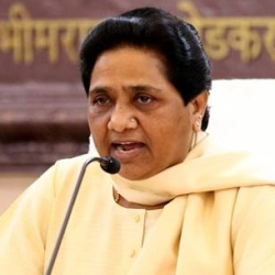 Mayawati Biography, Age, Height, Weight, Family, Wiki & More