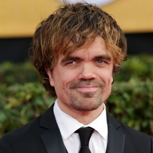 Peter Dinklage Biography, Age, Height, Weight, Family, Wiki & More