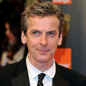 Peter Capaldi Biography, Age, Height, Weight, Family, Wiki & More