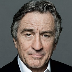 Robert De Niro Biography, Age, Wife, Children, Family, Wiki & More