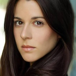Victoria Atkin Biography, Age, Height, Weight, Family, Wiki & More