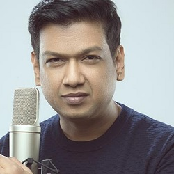 Vijay Prakash Biography, Age, Height, Weight, Family, Caste, Wiki & More