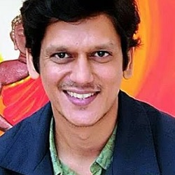 Vijay Varma Biography, Age, Height, Weight, Girlfriend, Family, Wiki & More
