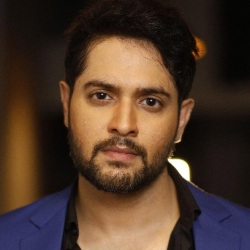 Vikram Chatterjee Biography, Age, Height, Weight, Girlfriend, Family, Wiki & More