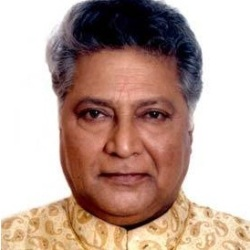 Vikram Gokhale Biography, Age, Height, Weight, Family, Caste, Wiki & More