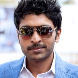 Vikram Prabhu Biography, Age, Height, Weight, Family, Caste, Wiki & More
